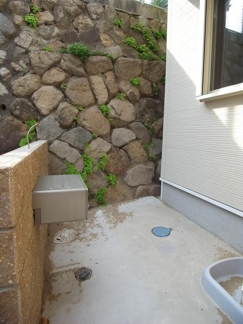 物件番号: 1025868240 ベラビータ  神戸市中央区中島通3丁目 1DK ハイツ 画像10