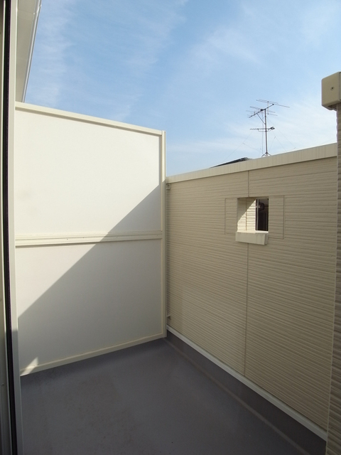 物件番号: 1025868240 ベラビータ  神戸市中央区中島通3丁目 1DK ハイツ 画像9