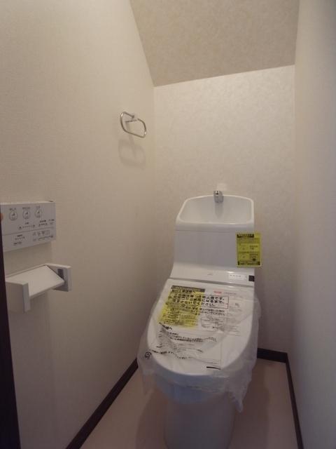 物件番号: 1025868242 ベラビータ  神戸市中央区中島通3丁目 1DK ハイツ 画像7