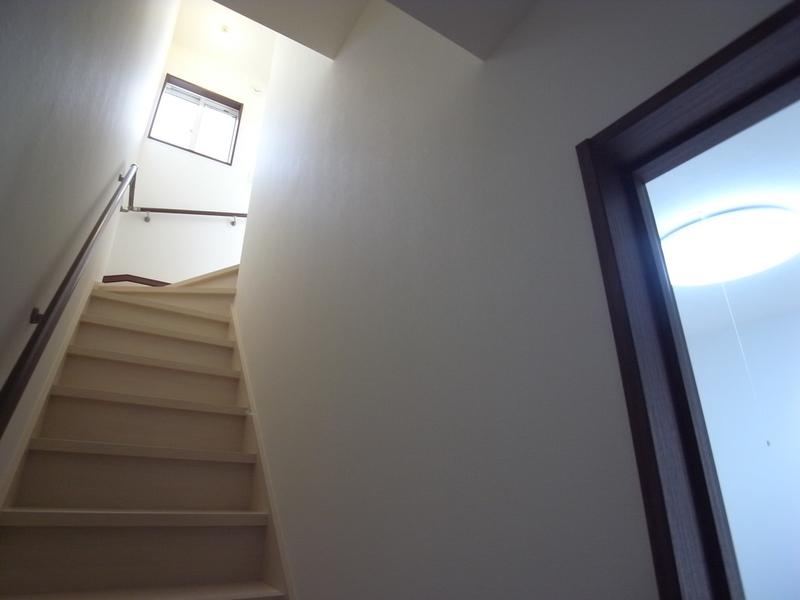 物件番号: 1025868242 ベラビータ  神戸市中央区中島通3丁目 1DK ハイツ 画像14