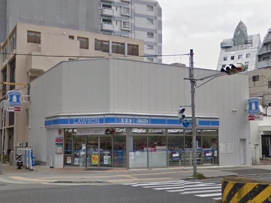 物件番号: 1025881226 ファーストステージ神戸ハーバーランド  神戸市中央区古湊通1丁目 1K マンション 画像24