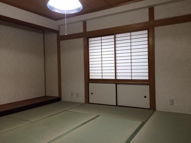 物件番号: 1025868805 サクセス岡本ビル  神戸市東灘区岡本2丁目 4SLDK マンション 画像3