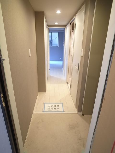 物件番号: 1025868835 Ulysses(ユリシス)新神戸  神戸市中央区生田町1丁目 1R マンション 画像10
