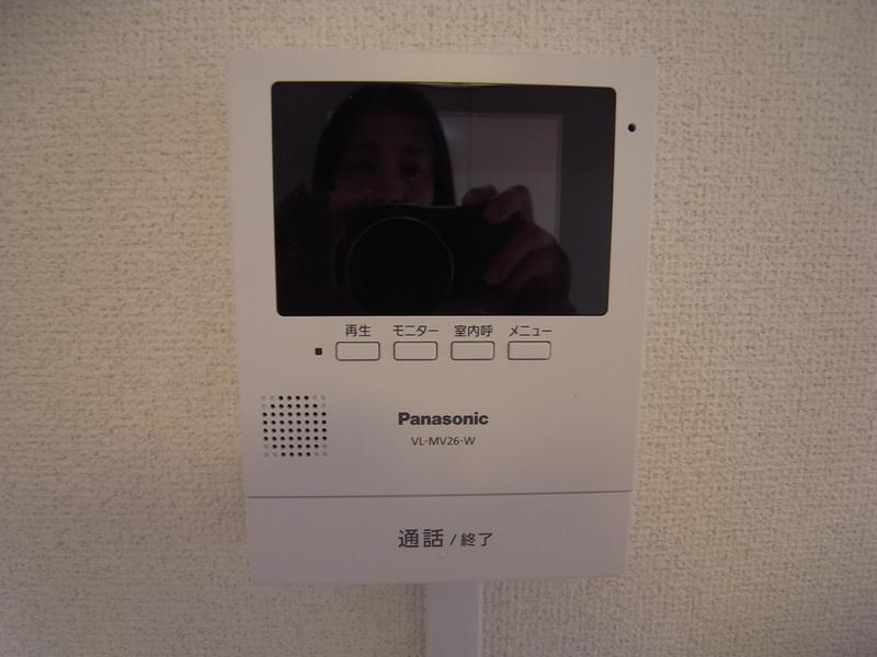 物件番号: 1025881115 第2スカイマンション  神戸市中央区北野町4丁目 2LDK マンション 画像12