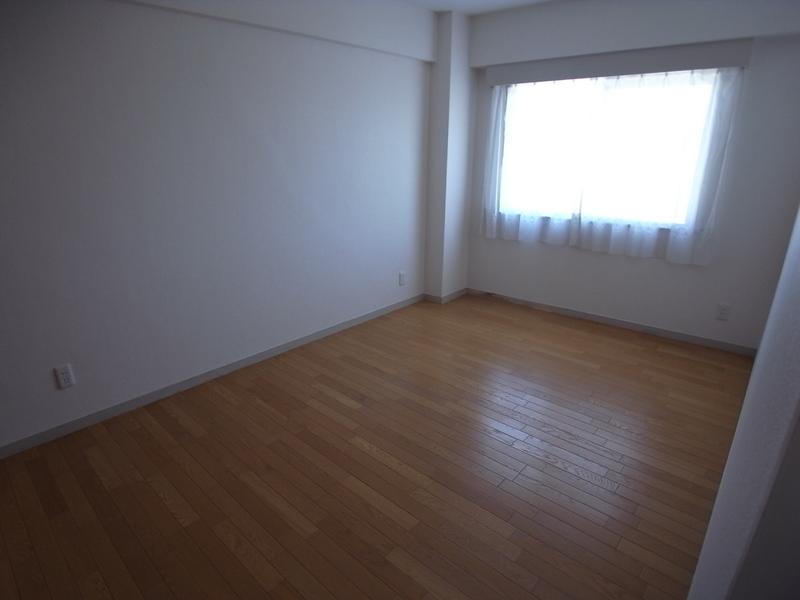 物件番号: 1025881115 第2スカイマンション  神戸市中央区北野町4丁目 2LDK マンション 画像14