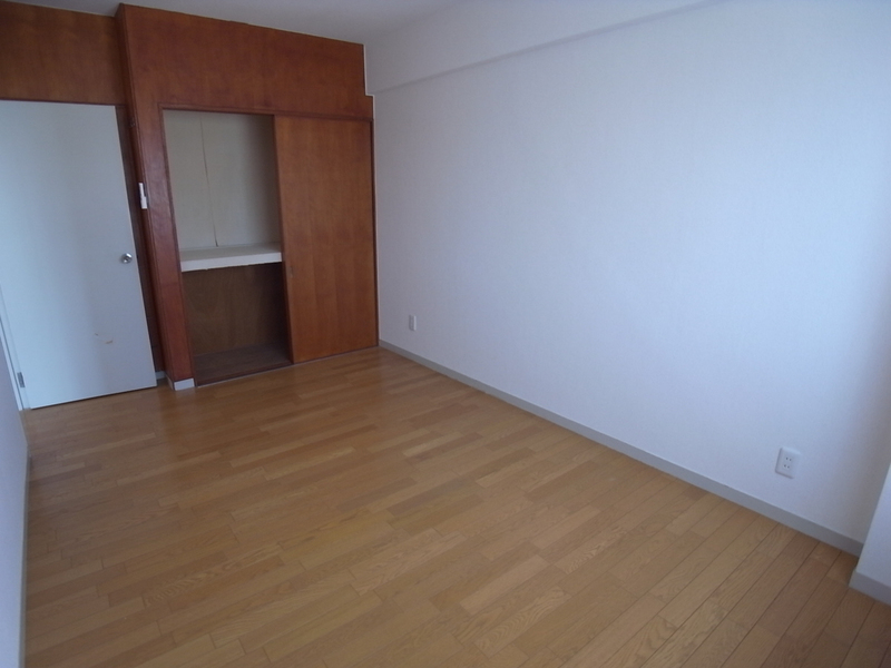 物件番号: 1025881115 第2スカイマンション  神戸市中央区北野町4丁目 2LDK マンション 画像15