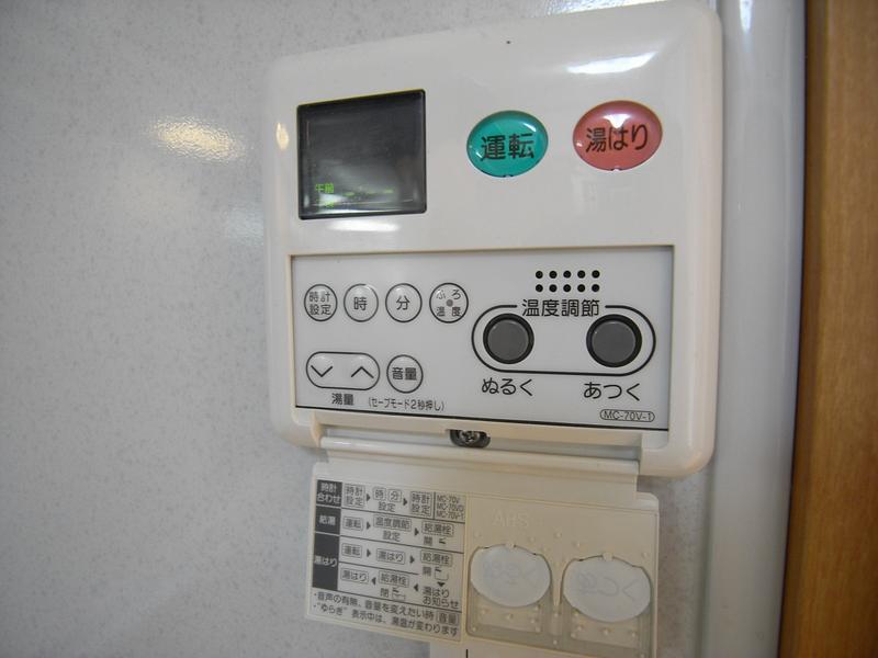 物件番号: 1025884190 リーフハイツ999  神戸市中央区雲井通3丁目 1LDK マンション 画像16