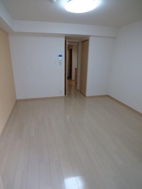 物件番号: 1025870884 ラージヒル神戸西  神戸市兵庫区西出町 1K マンション 画像1