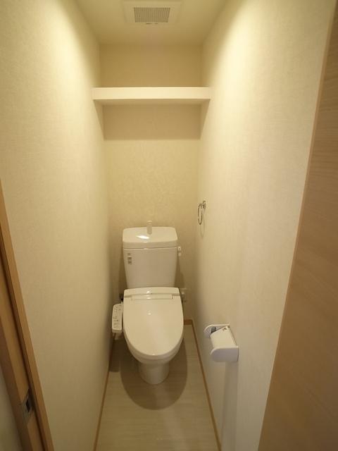 物件番号: 1025870885 ラージヒル神戸西  神戸市兵庫区西出町 1K マンション 画像3