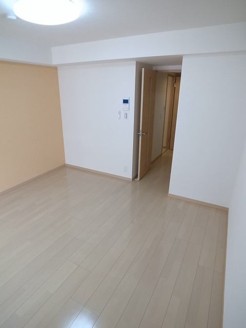 物件番号: 1025870884 ラージヒル神戸西  神戸市兵庫区西出町 1K マンション 画像30