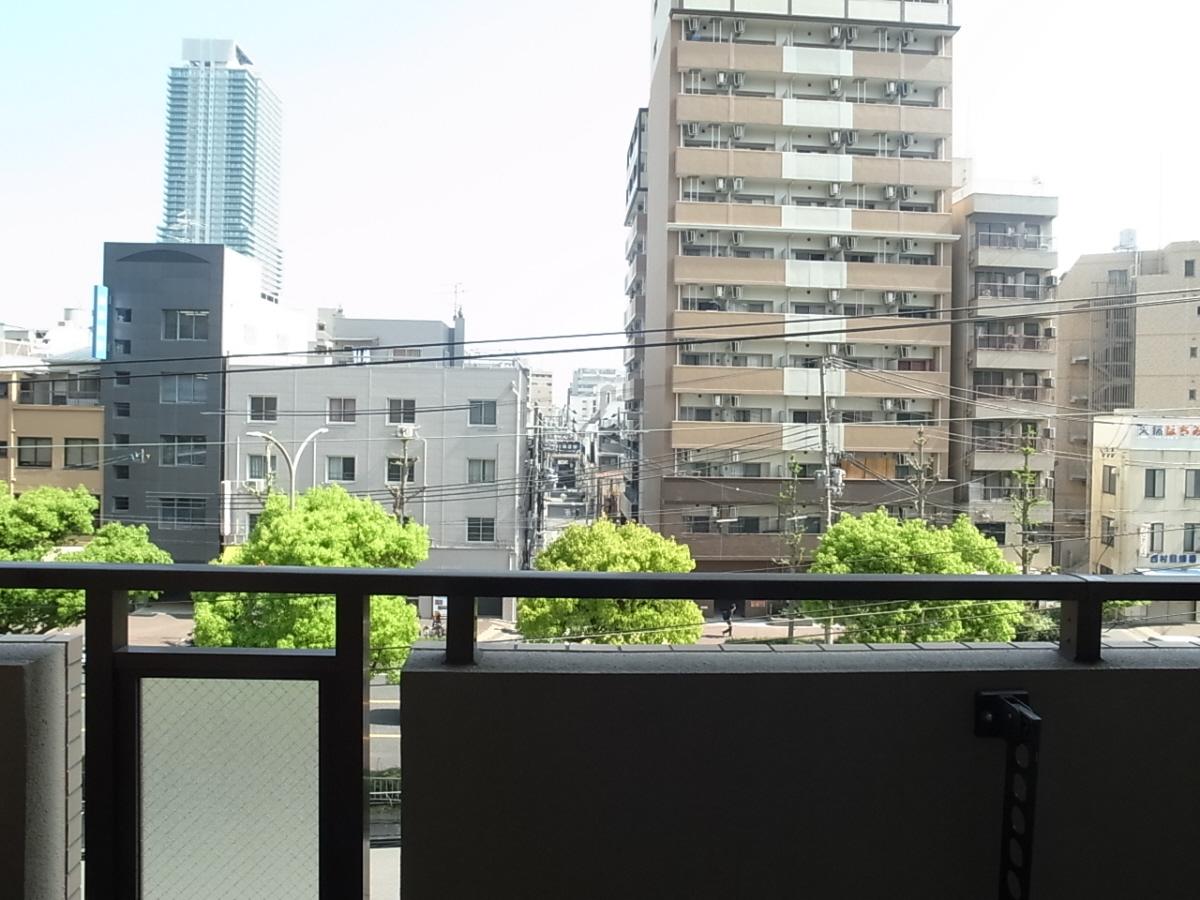 物件番号: 1025869218 サンシャイン三宮二番館  神戸市中央区二宮町4丁目 3LDK マンション 画像30