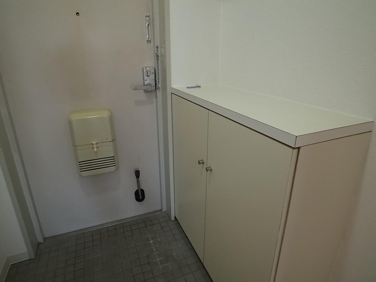 物件番号: 1025869453 日の出ビル  神戸市兵庫区上沢通7丁目 3DK マンション 画像11