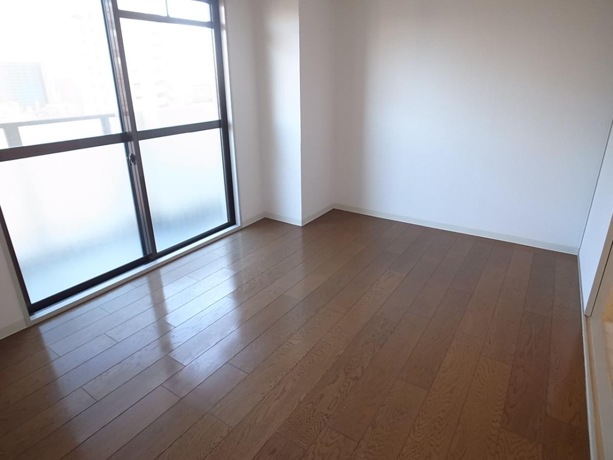 物件番号: 1025869453 日の出ビル  神戸市兵庫区上沢通7丁目 3DK マンション 画像13
