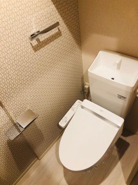 物件番号: 1025869522 レリアンファミリオⅢスミノ  神戸市中央区中島通2丁目 1LDK アパート 画像2