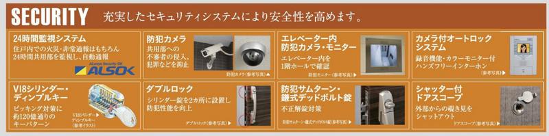 物件番号: 1025869674 レジデンス三宮東グルーブ  神戸市中央区南本町通5丁目 1K マンション 画像13