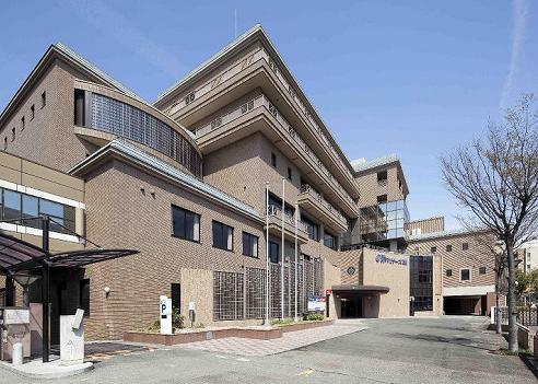 物件番号: 1025869796 スプランディッド神戸北野  神戸市中央区加納町3丁目 1K マンション 画像26