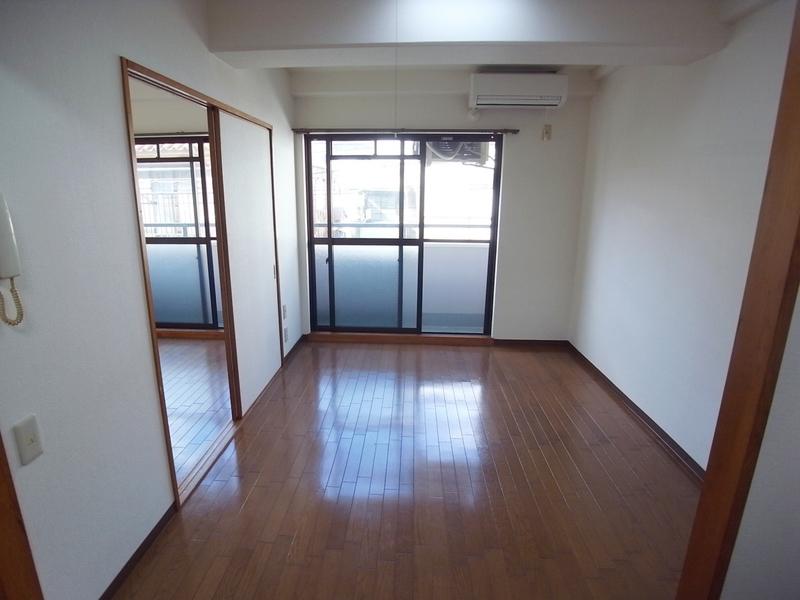 物件番号: 1025870153 グランデF・K  神戸市中央区吾妻通5丁目 1LDK マンション 画像29
