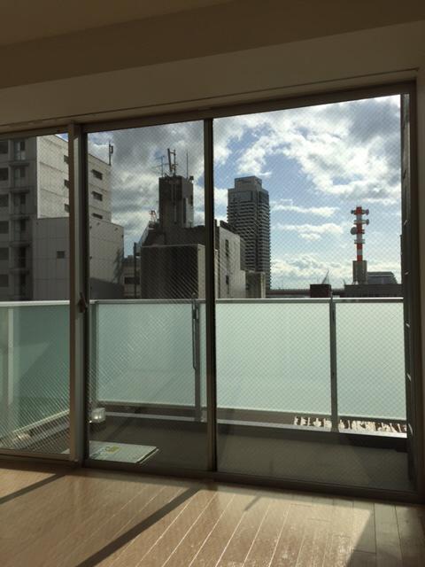 物件番号: 1025870275 BUCCI KOBE MOTOMACHI  神戸市中央区元町通3丁目 1LDK マンション 画像2