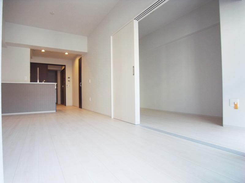 物件番号: 1025871197 Kobe Bonheur Residence  神戸市中央区生田町4丁目 1LDK マンション 画像3