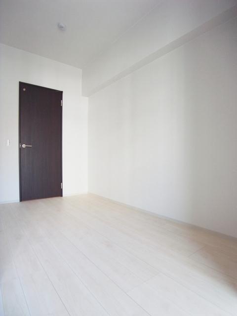 物件番号: 1025871197 Kobe Bonheur Residence  神戸市中央区生田町4丁目 1LDK マンション 画像4