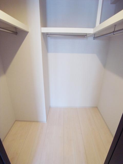 物件番号: 1025871197 Kobe Bonheur Residence  神戸市中央区生田町4丁目 1LDK マンション 画像6