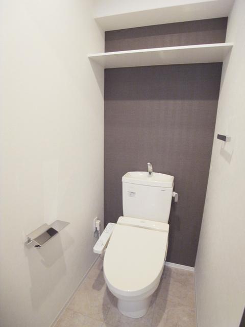 物件番号: 1025871197 Kobe Bonheur Residence  神戸市中央区生田町4丁目 1LDK マンション 画像9