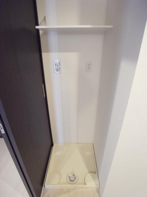 物件番号: 1025871197 Kobe Bonheur Residence  神戸市中央区生田町4丁目 1LDK マンション 画像10
