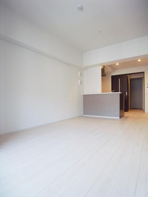 物件番号: 1025871197 Kobe Bonheur Residence  神戸市中央区生田町4丁目 1LDK マンション 画像16