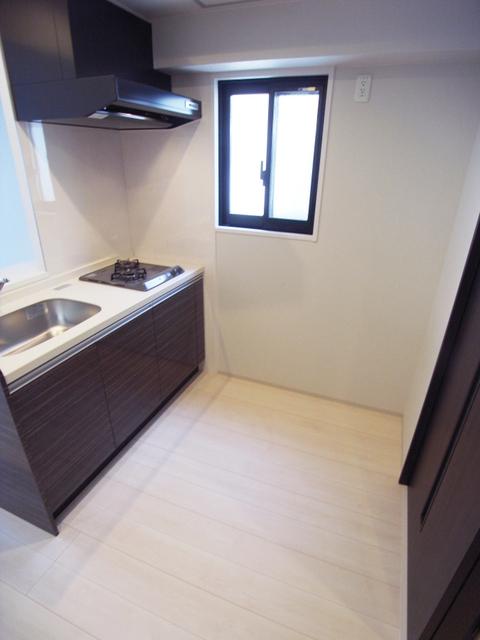 物件番号: 1025871197 Kobe Bonheur Residence  神戸市中央区生田町4丁目 1LDK マンション 画像32