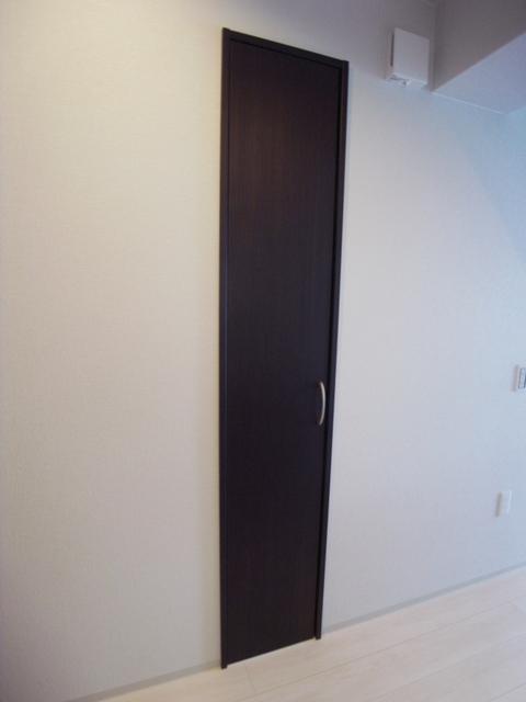 物件番号: 1025871197 Kobe Bonheur Residence  神戸市中央区生田町4丁目 1LDK マンション 画像34