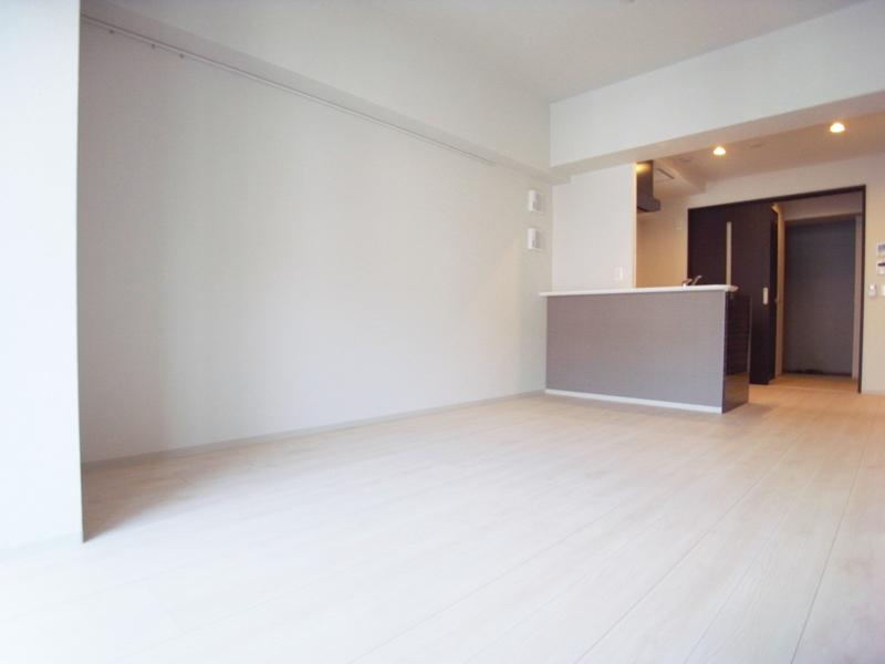 物件番号: 1025871197 Kobe Bonheur Residence  神戸市中央区生田町4丁目 1LDK マンション 画像35