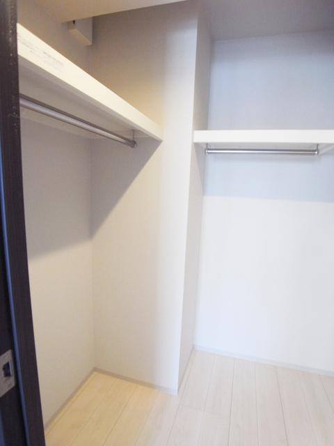物件番号: 1025871197 Kobe Bonheur Residence  神戸市中央区生田町4丁目 1LDK マンション 画像36