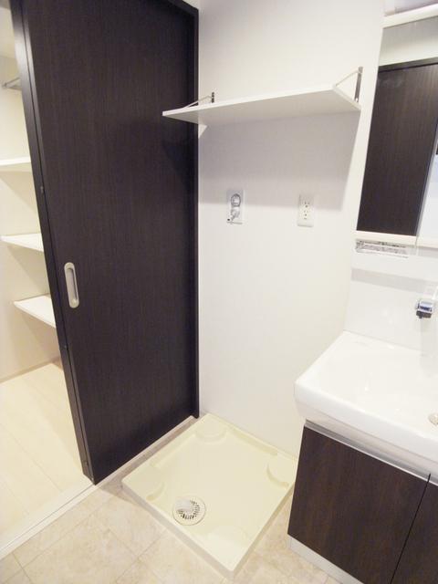物件番号: 1025871196 Kobe Bonheur Residence  神戸市中央区生田町4丁目 1K マンション 画像6