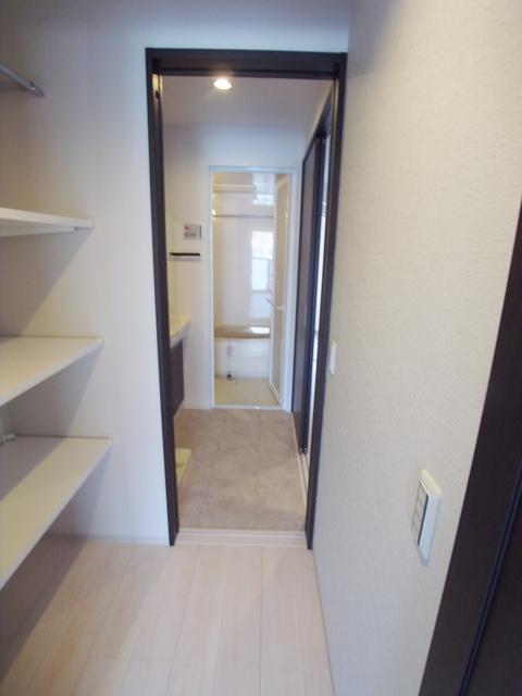 物件番号: 1025871196 Kobe Bonheur Residence  神戸市中央区生田町4丁目 1K マンション 画像14