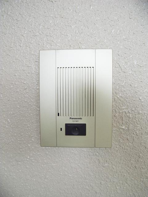 物件番号: 1025871196 Kobe Bonheur Residence  神戸市中央区生田町4丁目 1K マンション 画像36