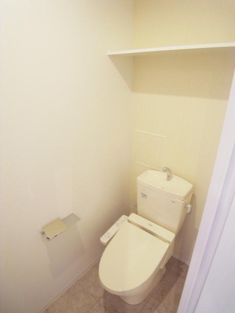 物件番号: 1025870864 Kobe Bonheur Residence  神戸市中央区生田町4丁目 1K マンション 画像7