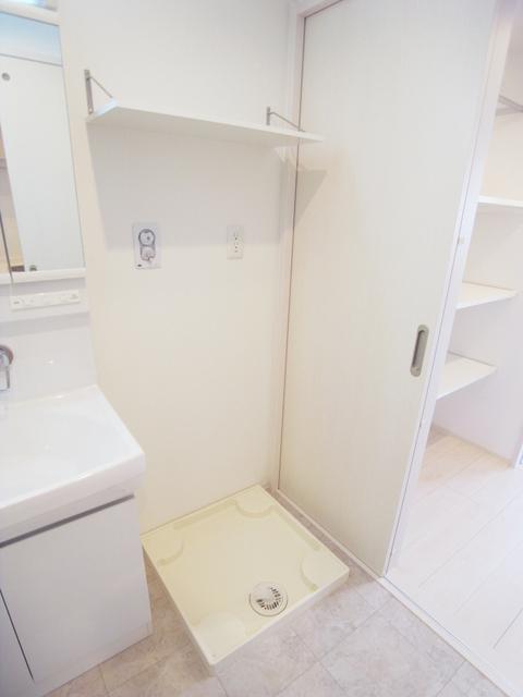 物件番号: 1025870864 Kobe Bonheur Residence  神戸市中央区生田町4丁目 1K マンション 画像10