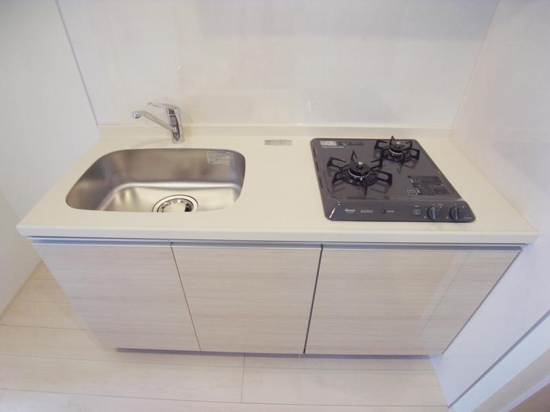 物件番号: 1025870864 Kobe Bonheur Residence  神戸市中央区生田町4丁目 1K マンション 画像14