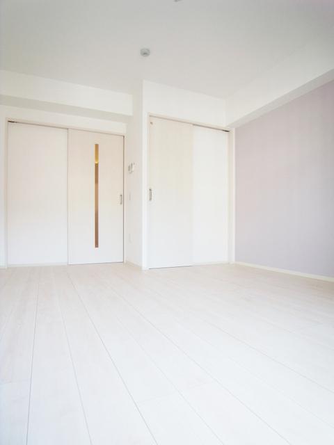 物件番号: 1025870864 Kobe Bonheur Residence  神戸市中央区生田町4丁目 1K マンション 画像19