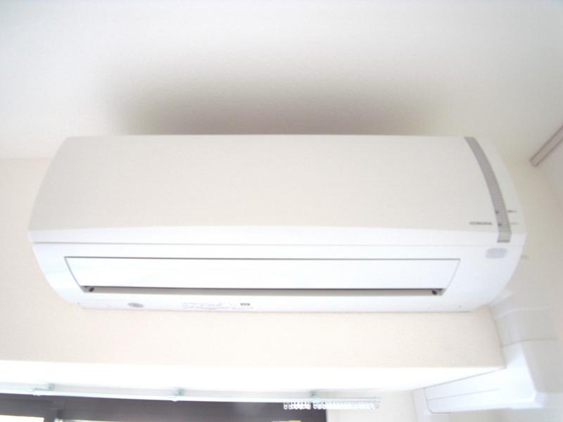 物件番号: 1025870864 Kobe Bonheur Residence  神戸市中央区生田町4丁目 1K マンション 画像30