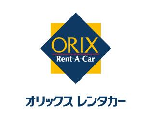 物件番号: 1025870864 Kobe Bonheur Residence  神戸市中央区生田町4丁目 1K マンション 画像22