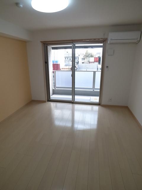 物件番号: 1025870885 ラージヒル神戸西  神戸市兵庫区西出町 1K マンション 画像1