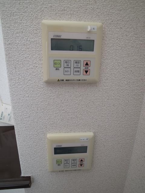 物件番号: 1025870982 サムティ三宮レガニール  神戸市中央区雲井通3丁目 2LDK マンション 画像11