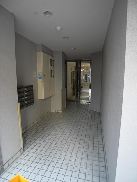 物件番号: 1025871073 メゾン二宮  神戸市中央区二宮町1丁目 2LDK マンション 画像33