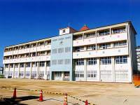 物件番号: 1025881065 シャトレイユ  神戸市垂水区泉が丘3丁目 3LDK マンション 画像20