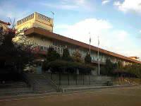 物件番号: 1025881065 シャトレイユ  神戸市垂水区泉が丘3丁目 3LDK マンション 画像21