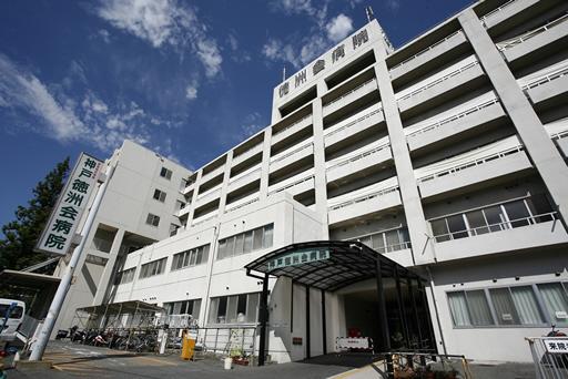 物件番号: 1025881065 シャトレイユ  神戸市垂水区泉が丘3丁目 3LDK マンション 画像26