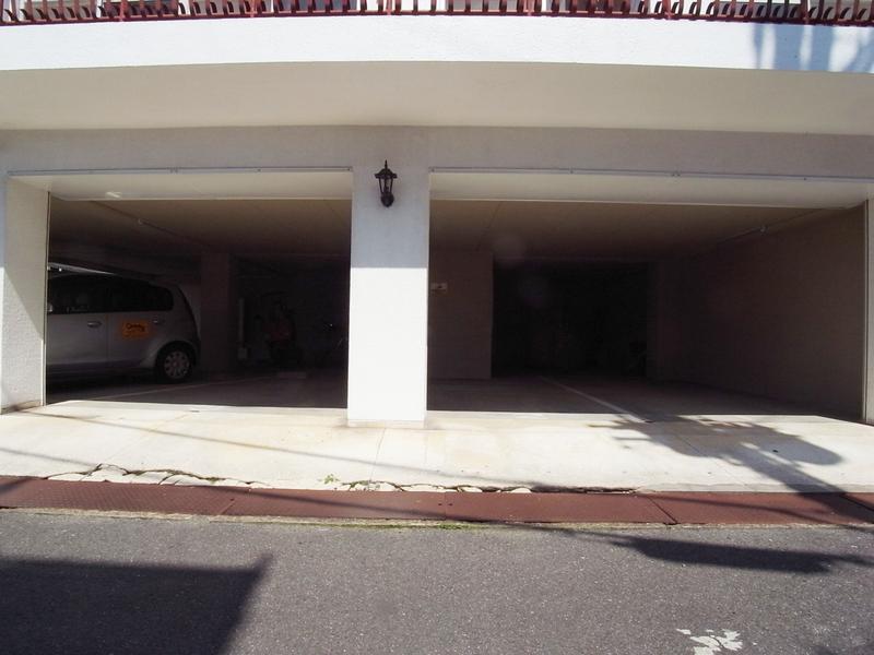 物件番号: 1025881065 シャトレイユ  神戸市垂水区泉が丘3丁目 3LDK マンション 画像12