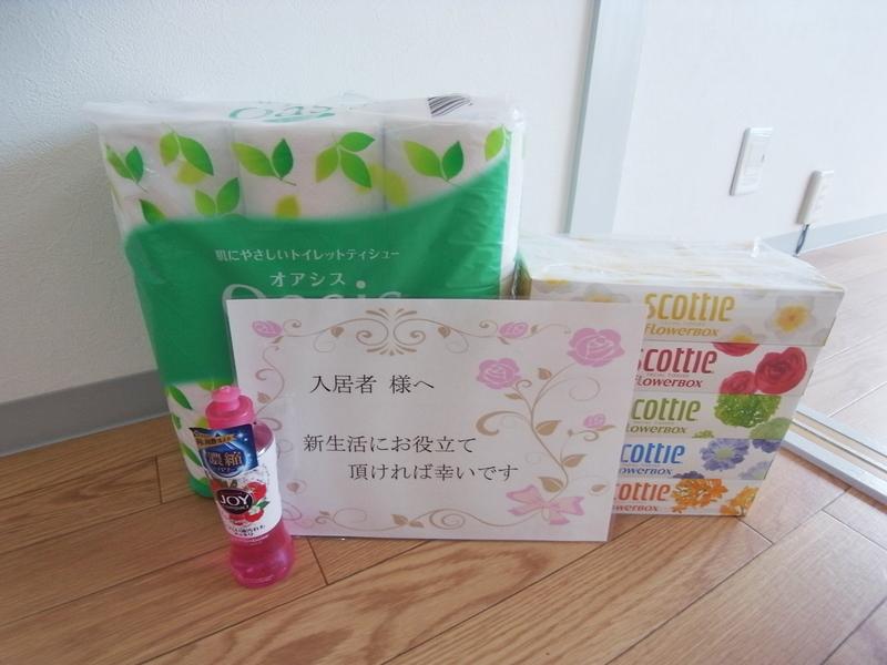 物件番号: 1025881065 シャトレイユ  神戸市垂水区泉が丘3丁目 3LDK マンション 画像16