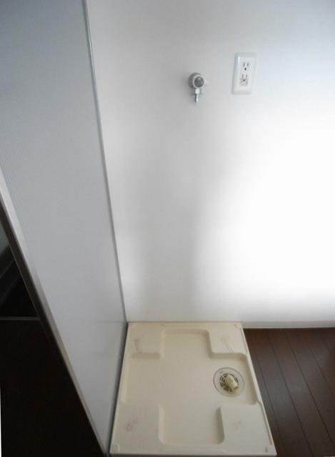 物件番号: 1025871233 WOB ROKKOHMICHI  神戸市灘区友田町3丁目 1K マンション 画像3